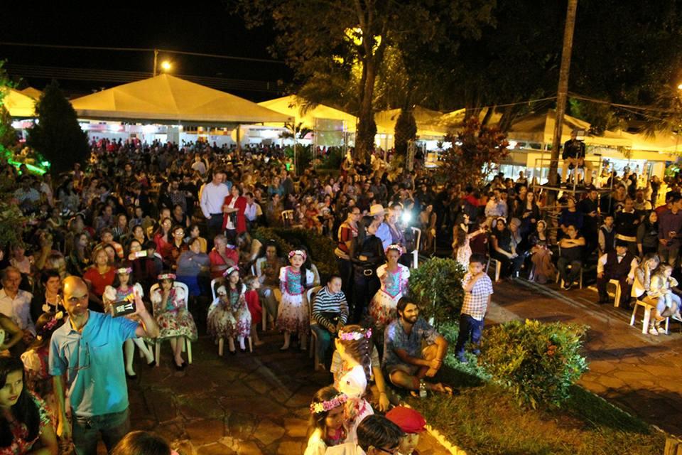 Festival Italiano abre mais de mil vagas de emprego