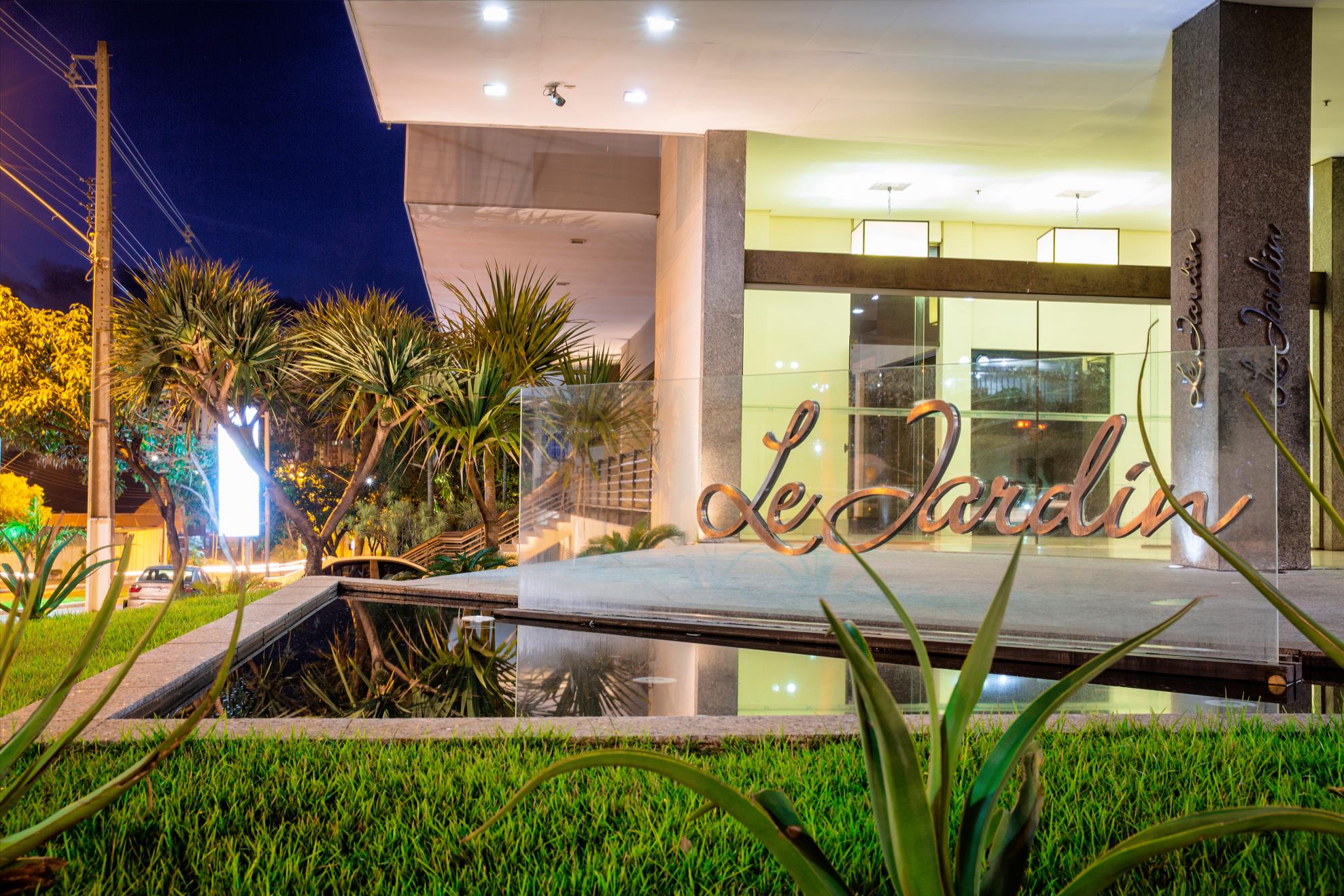 Hotel oferece tarifa promocional no mês de Maio