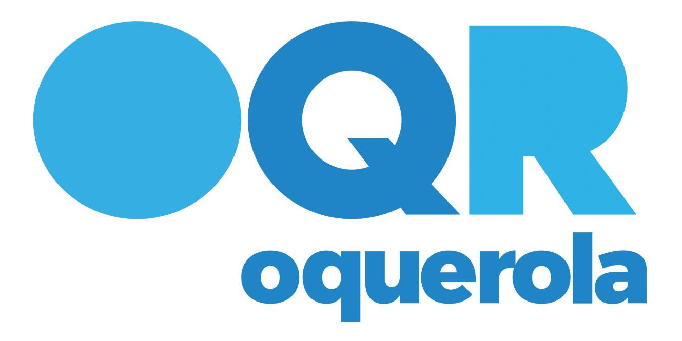 OQueRola está entre os mais influentes em Goiás